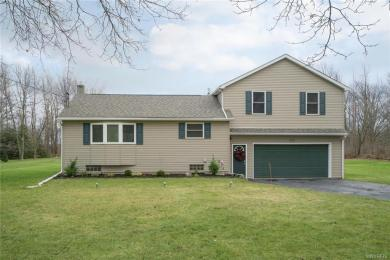 4535 Royalton Center Road, Royalton, NY 14067