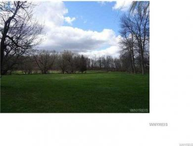 2160 North Forest, Amherst, NY 14221