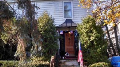 432 Crescent Avenue, Buffalo, NY 14214
