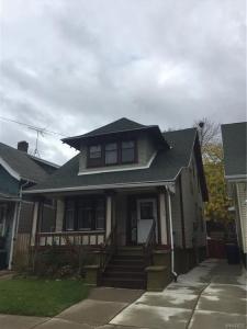 138 Hubbell Avenue, Buffalo, NY 14220
