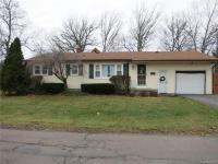 1855 Huth Road, Grand Island, NY 14072