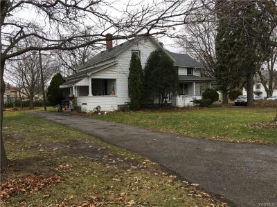 Photo of 1086-1106 Niagara Falls Boulevard, North Tonawanda, NY 14120