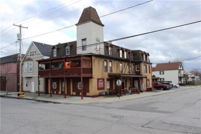 Photo of 101 Main Street, Lancaster, NY 14043