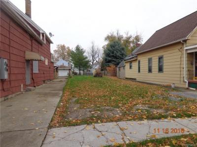 Photo of 71 Davey Street, Buffalo, NY 14206
