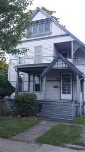 51 Covington Street, Perry, NY 14530