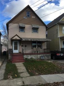 267 North Ogden Street North, Buffalo, NY 14206
