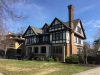 152 Soldiers Place, Buffalo, NY 14222