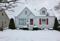 21 Wrexham Court North, Tonawanda Town, NY 14150