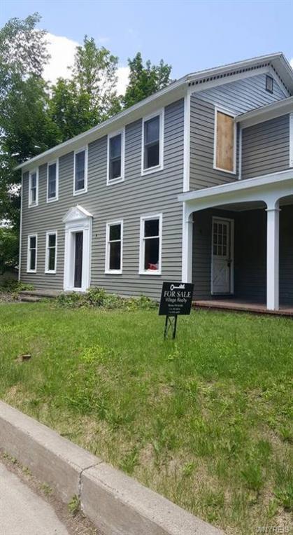 174 Main Street East, Concord, NY 14141