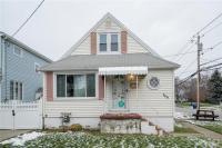 166 Cushing Place, Buffalo, NY 14220