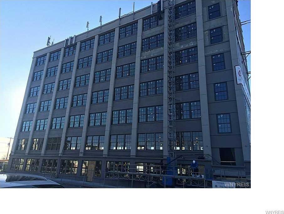 1502 Niagara Street #Executive, Buffalo, NY 14213
