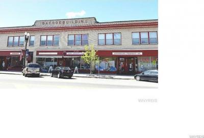 Photo of 534 Main St, Suite19, Ridgeway, NY 14103