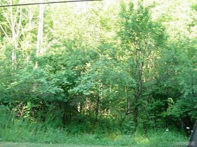 274 Baseline Road, Grand Island, NY 14072