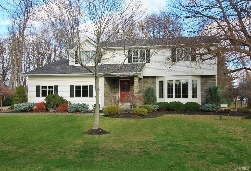 8330 Clarence Center Road, Clarence, NY 14051