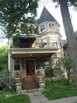 489 Norwood Avenue, Buffalo, NY 14222