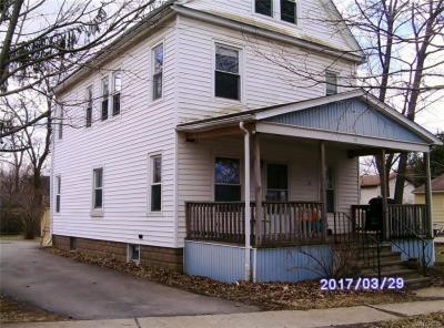 Photo of 39 Bellevue Ave, Cheektowaga, NY 14227