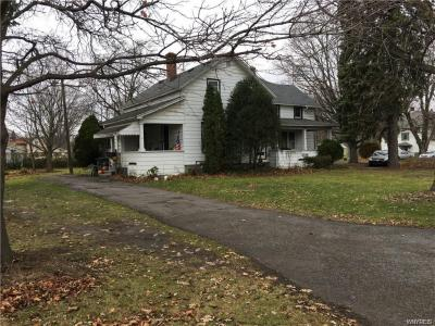Photo of 1086 Niagara Falls Boulevard, North Tonawanda, NY 14120