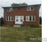 37 Alcona Avenue, Amherst, NY 14226