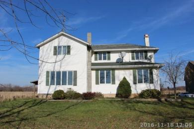 7329 Somerset Road West, Somerset, NY 14008