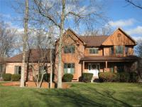 93 Trails End, Grand Island, NY 14072