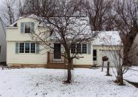 1511 Love Road, Grand Island, NY 14072