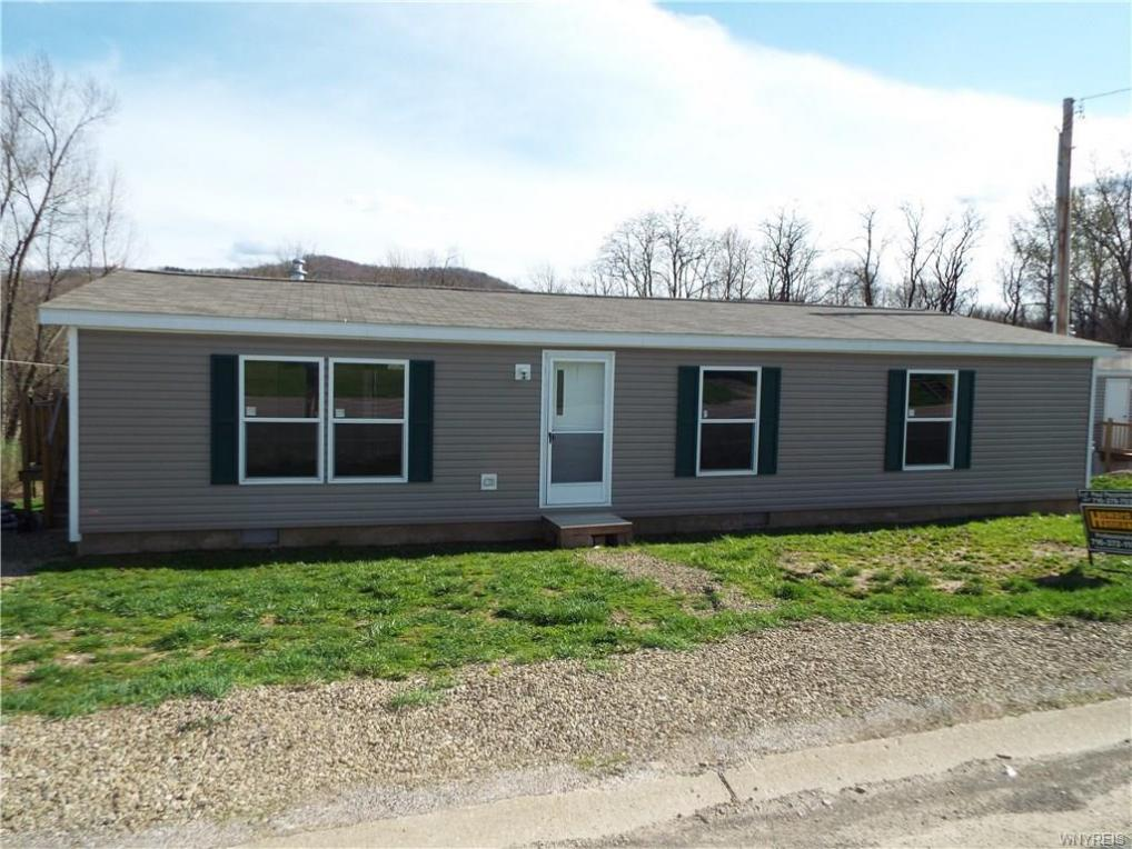 9253 Route 417, Genesee, NY 14721