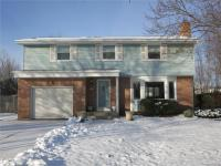 70 Countryside Lane, Grand Island, NY 14072