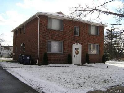 Photo of 51 Eiss Place, Amherst, NY 14226