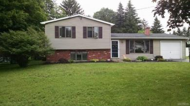 123 West Edgewood Drive, Concord, NY 14141