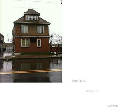 Photo of 1213 Walden Avenue, Cheektowaga, NY 14211