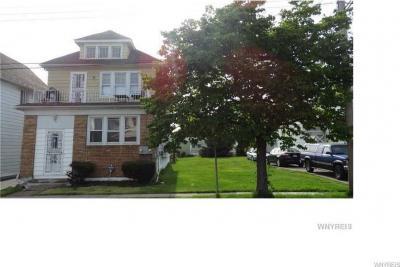 Photo of 76 Ridge Park Avenue, Cheektowaga, NY 14211