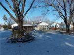 1116 Escarpment Drive, Lewiston, NY 14092 photo 3