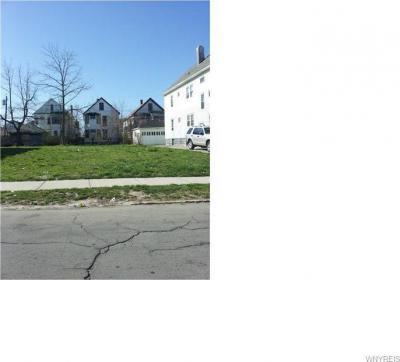 Photo of 79 Butler Avenue, Buffalo, NY 14208
