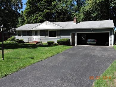 7149 Combs Drive, Eden, NY 14075