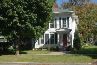 Photo of 520 Main Street, Porter, NY 14174
