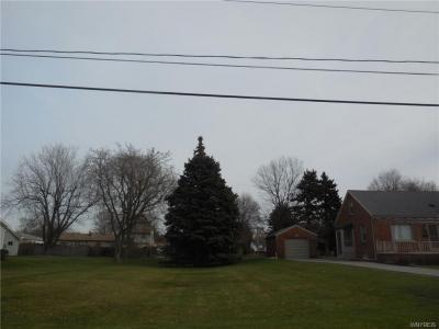 Photo of 177 Harvest Street North, Amherst, NY 14221