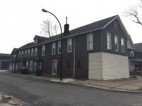 251 Maryland Street, Buffalo, NY 14201