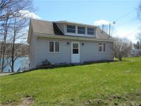 378 Lakeview Boulevard, Machias, NY 14042