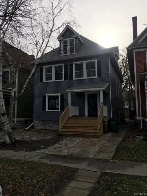 Photo of 577 Potomac Avenue, Buffalo, NY 14222