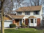 185 Greengage Circle, Amherst, NY 14051 photo 1