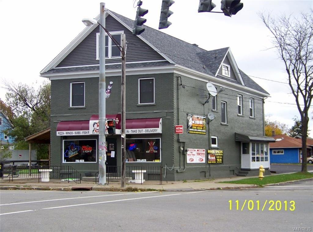 Restaurant For Sale New Hyde Park Ny