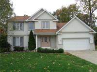 4710 Perry Court, Lewiston, NY 14092