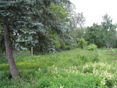 Photo of 1535 Maple Road, Amherst, NY 14221