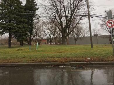 260-276 Orchard Park Road, West Seneca, NY 14224