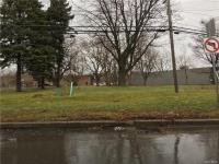 260-276 Orchard Park Road, West Seneca, NY 14224