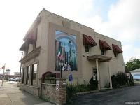 2301-2307 Pine Avenue, Niagara Falls, NY 14301