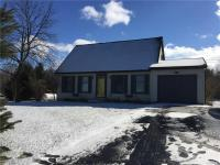 1552 Youngstown Wilson Road, Porter, NY 14174