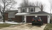 115 Southridge Drive, West Seneca, NY 14224