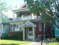 492 Winspear Ave, Buffalo, NY 14215