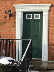 8 Tralee Terrace, Amherst, NY 14051